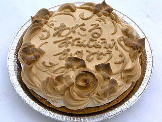 バースデイケーキ2